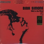 nina simone - wild is the wind (180 gr.)