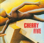 cherry five (goblin) - s/t