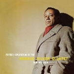 the horace silver quintet - further explorations
