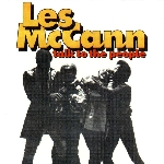 les mccann - talk to the people