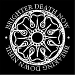 brighter death now - breaking down nihil