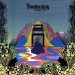 expo '70 - awakening (ltd. 500)