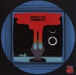 john carpenter - prince of darkness (o.s.t)