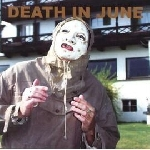 death in june - heaven street (1981) / heaven street mk II (1983)