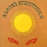 13th floor elevators (roky erickson) - easter everywhere