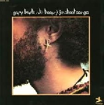 gary bartz ntu troop - ju-ju street songs