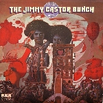 the jimmy castor bunch - it's just begun