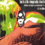 sun ra - at the ann arbor... it is forbidden