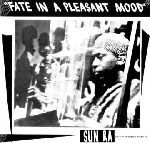 sun ra and his myth science arkestra - fate in a pleasant mood