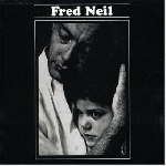 fred neil - s/t