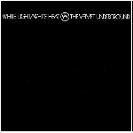 the velvet underground - white light/white heat (180 gr.)